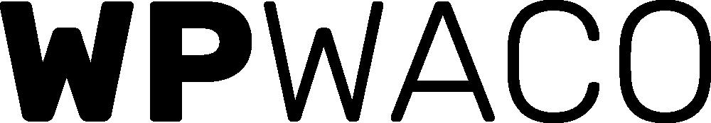 WP Waco